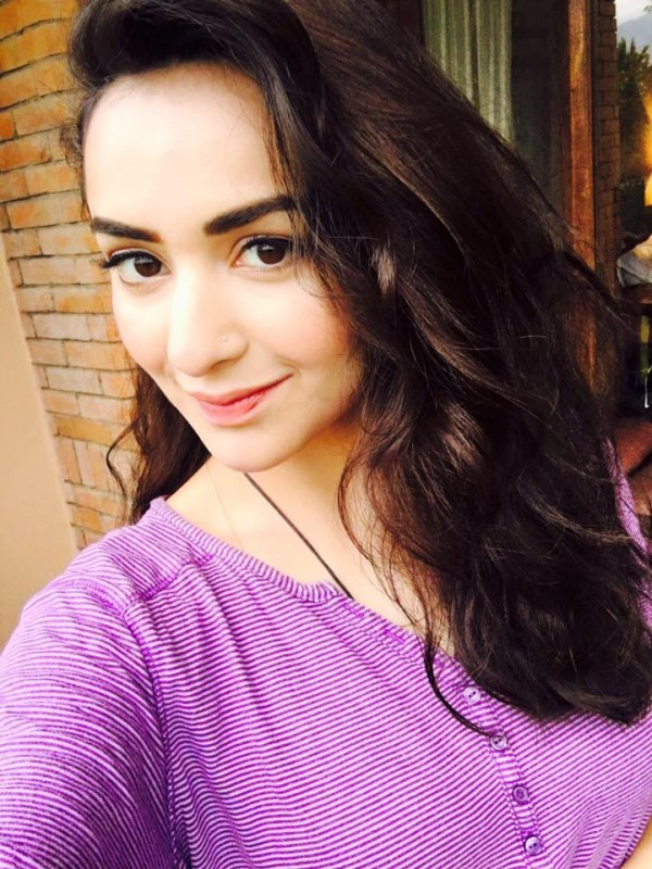 Yumna Zaidi naked (34 foto and video), Tits, Fappening, Selfie, braless 2015