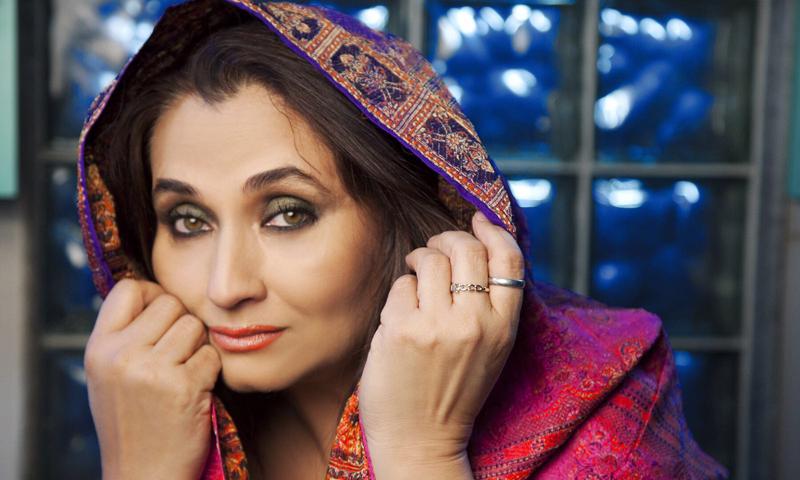 Salma Agha nude (41 fotos) Boobs, YouTube, lingerie