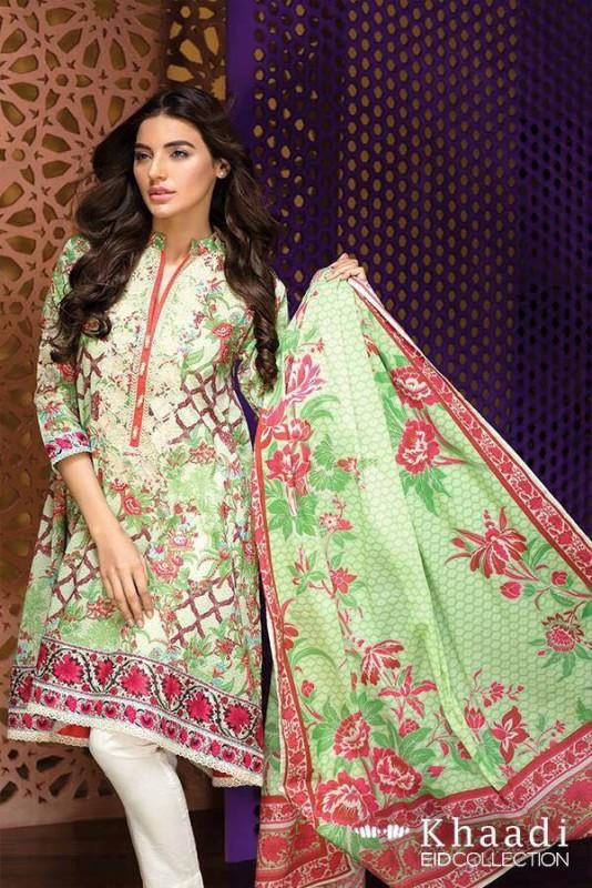 Dr sadia khan - 1 7
