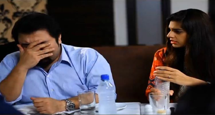 Mr Shamim Hum Tv Drama Cast Timings And Schedule - Www imagez co