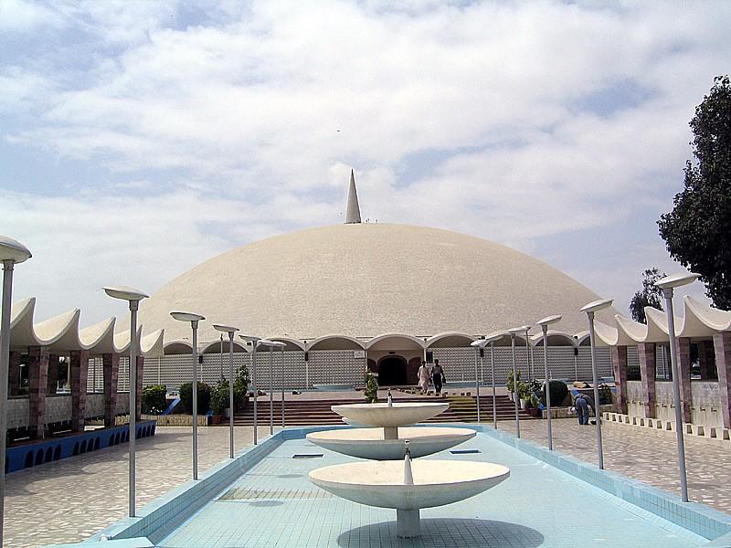 Masjid E Tooba In Defence Karachi, Address, Timings, Map, Full Information-3817