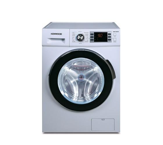 Kenwood KWM-7300 Washing Machine - Price, Reviews, Specs