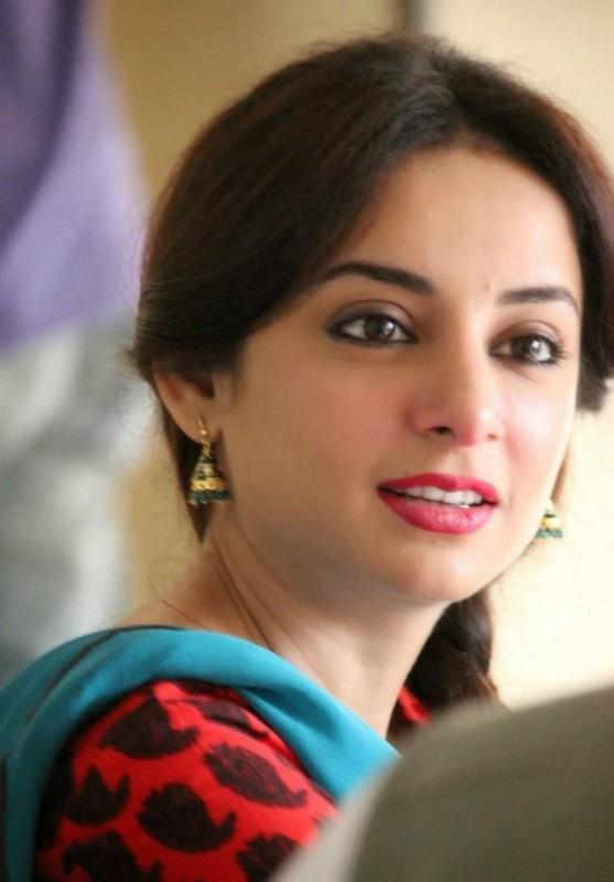 sarwat gilani movies  u0026 drama list  height  age  family  net worth