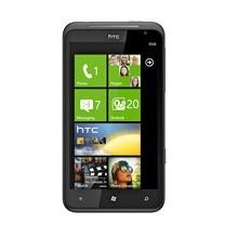 HTC Titan - Price In Pakistan