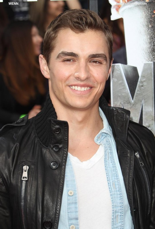 dave franco movies list height age family net worth