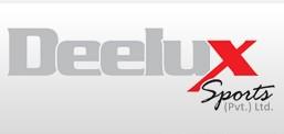 Deelux Sports Logo