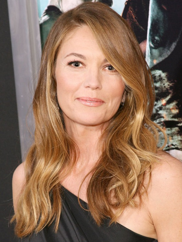 Diane Lane Movies List Height Age Family Net Worth
