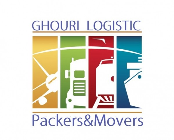 Ghouri Logistics Packers&Movers