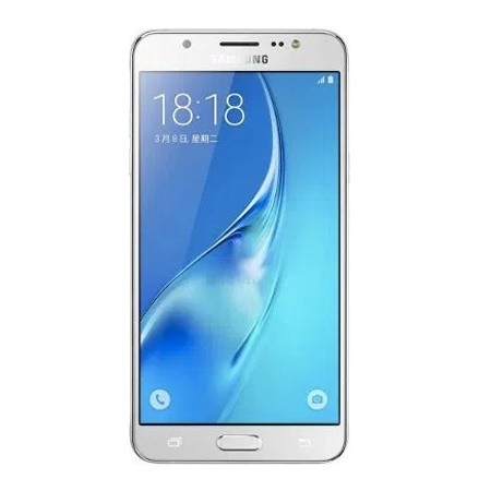 Samsung Mobile Prices in Pakistan - Latest Samsung Mobile Models