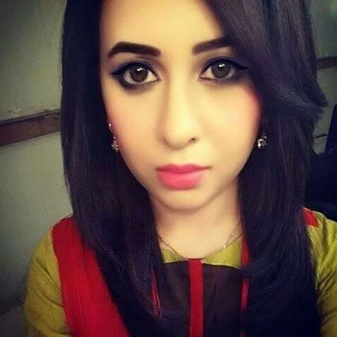 Rabia Anum Biography Wedding Family Height Age Family