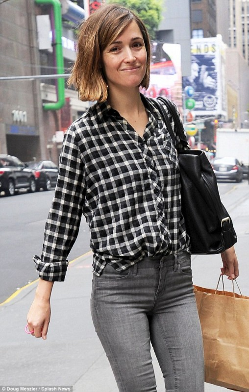 rose byrne movies list height age family net worth. Black Bedroom Furniture Sets. Home Design Ideas