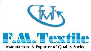 FM Textile Textile In Lahore Pakistan