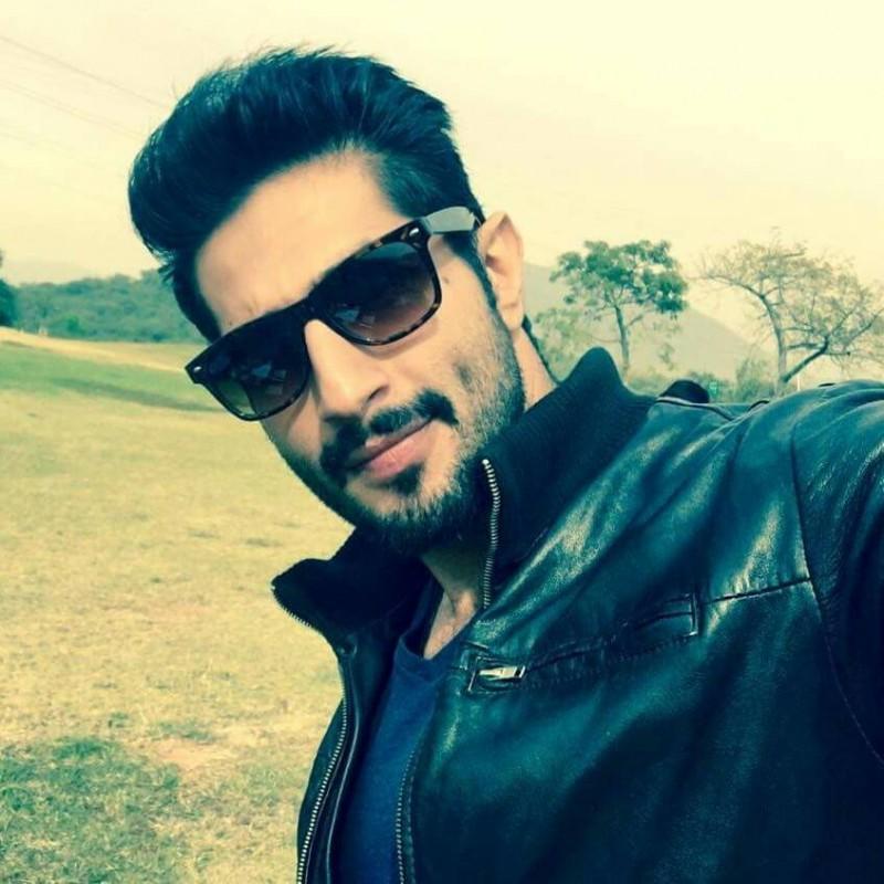 Bilal Ashraf Biography Movies Height Age Family Net Worth