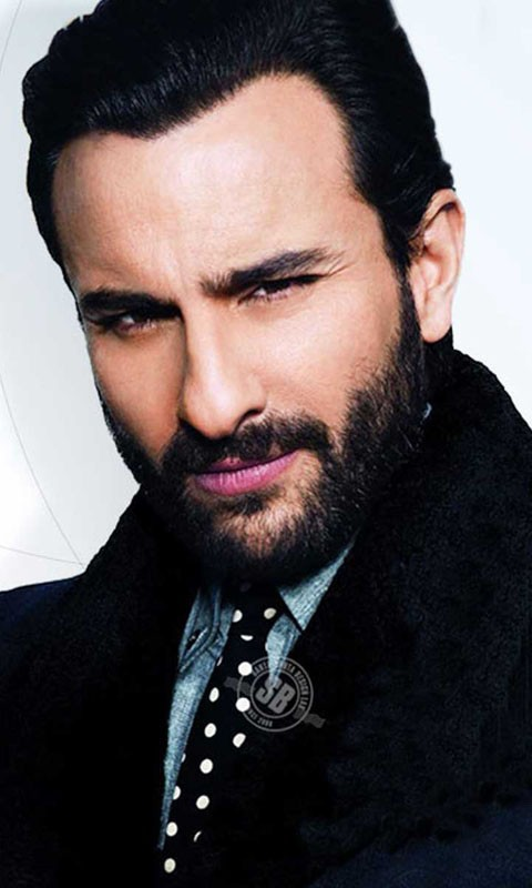 Saif Ali Khan Movies List, Height, Age, Family, Net Worth