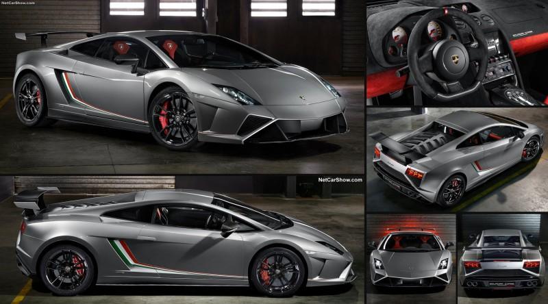 Lamborghini Gallardo Lp 570 4 Squadra Corse Price In Pakistan