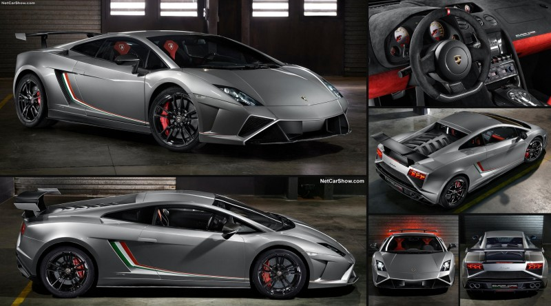 Lamborghini Gallardo Price In Pakistan Auto Bild Ideen