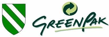 Greenpak Sports