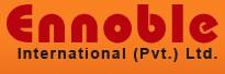 Ennoble International (Pvt) Ltd