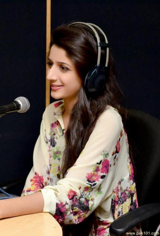 Mawra Hocane Movies Amp Drama List Height Age Family Net