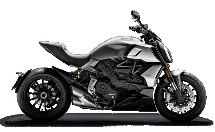 Ducati Panigale 1299 Wallpapers | BadAssHelmetStore