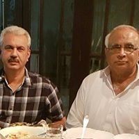 Arif Hameed Bhatti Biography, Height, Age, Family, Net Worth