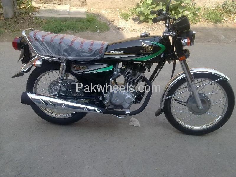 2018 honda 125 price in pakistan. delighful honda hondacg125euro220122852159jpg for 2018 honda 125 price in pakistan