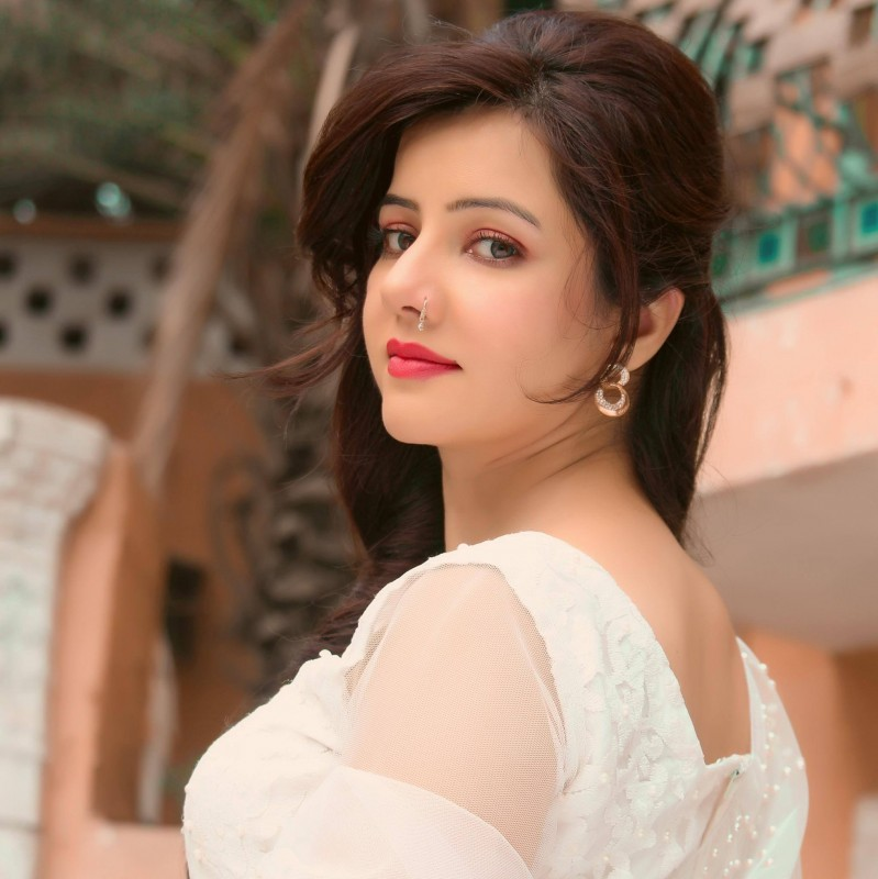 Image result for rabi pirzada