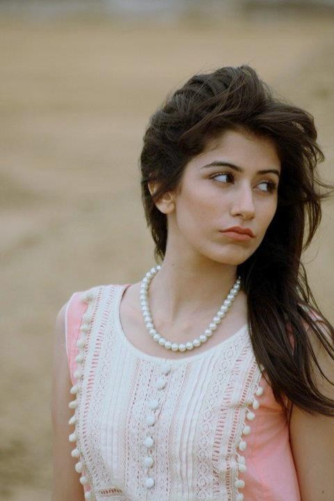 from Arian nude pakistani young teen girls
