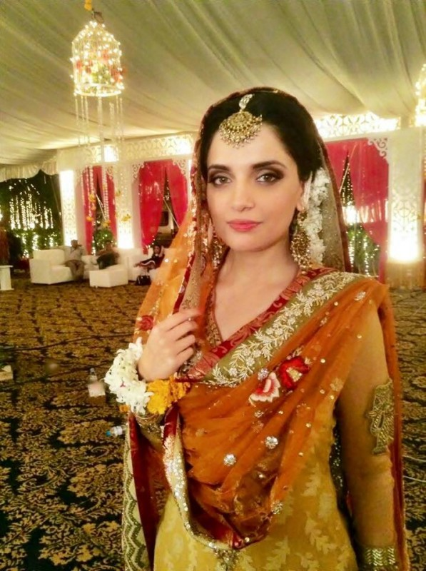 Armeena Khan Movies Amp Drama List Height Age Family Net