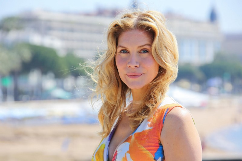 Town And Country Honda >> Elizabeth Mitchell Movies List, Height, Age, Family, Net Worth