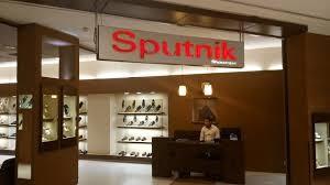 Sputnik Footwear