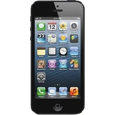 Apple iphone 5 price in pakistan specs comparisons for Iphone 5 cost 800 good twitter