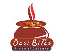 Desi Bites Restaurant In G 11 Markaz Islamabad Menu