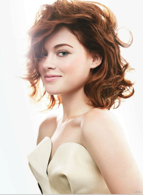 Jane Levy Movie List , Height, Age, Family, Net Worth