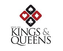 kings and queens review