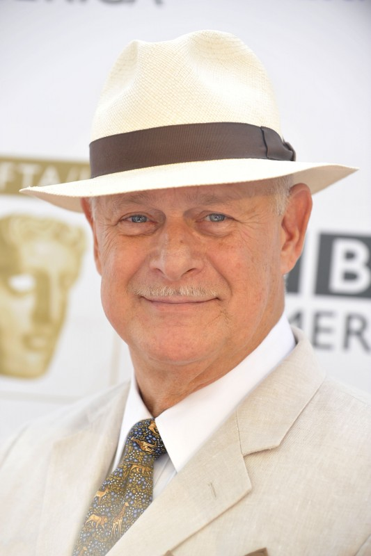 Gerald Mcraney Movies List Height Age Family Net Worth