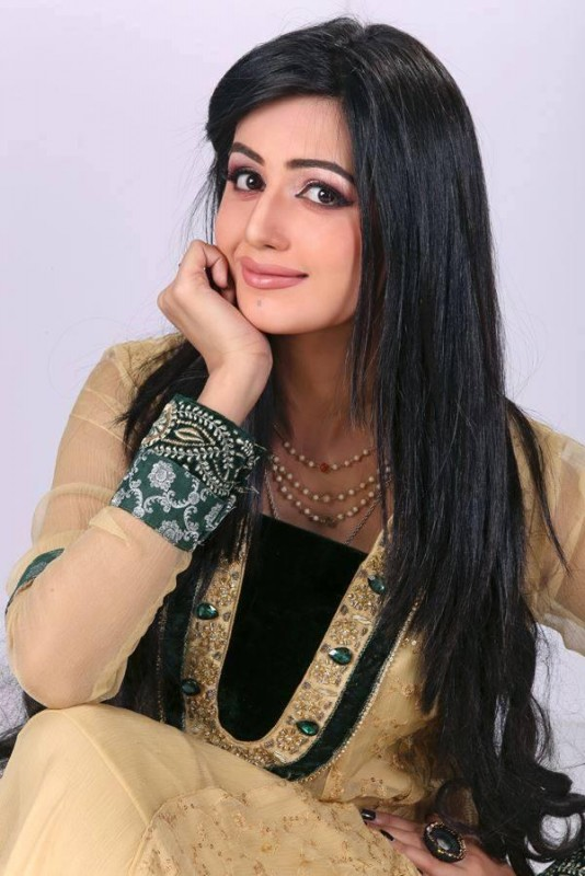 Karachi escorts available at uzma57com gorgeous islamabad university students mehwish amp ayesha are forcefully stripped in a sex party pakistani lesbian girls rimsha amp mehru doing a cultural mujra dance in bra amp fully naked - 1 5