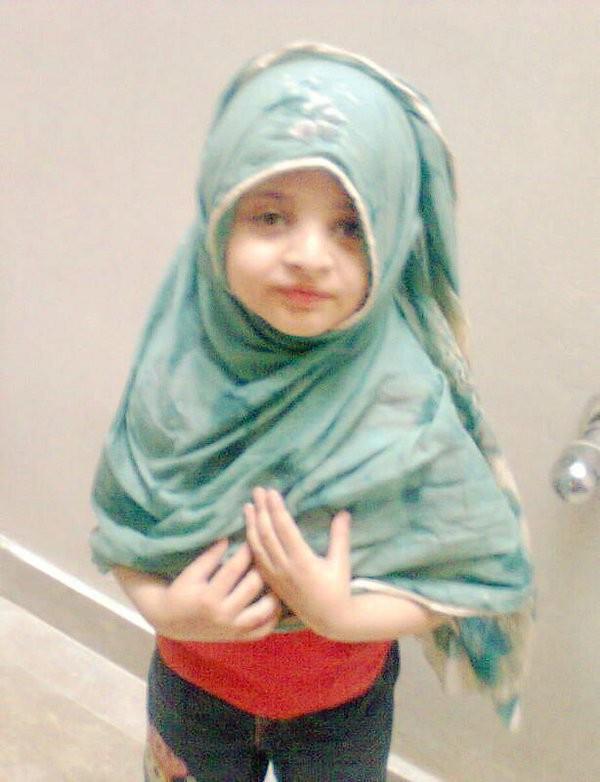 Mariyam Khalif nudes (91 photo) Leaked, Facebook, swimsuit