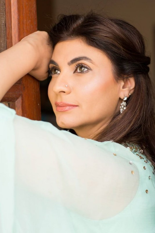Fariha Pervez Singer HD Pictures, Wallpapers - Whatsapp Images