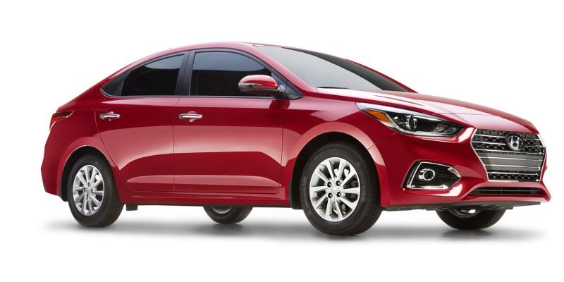 Hyundai Accent 2018 Price In Pakistan 2020 Review Features Images