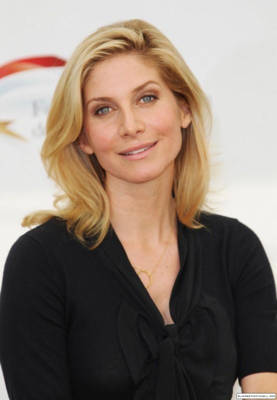 elizabeth mitchell movies list height age family net worth