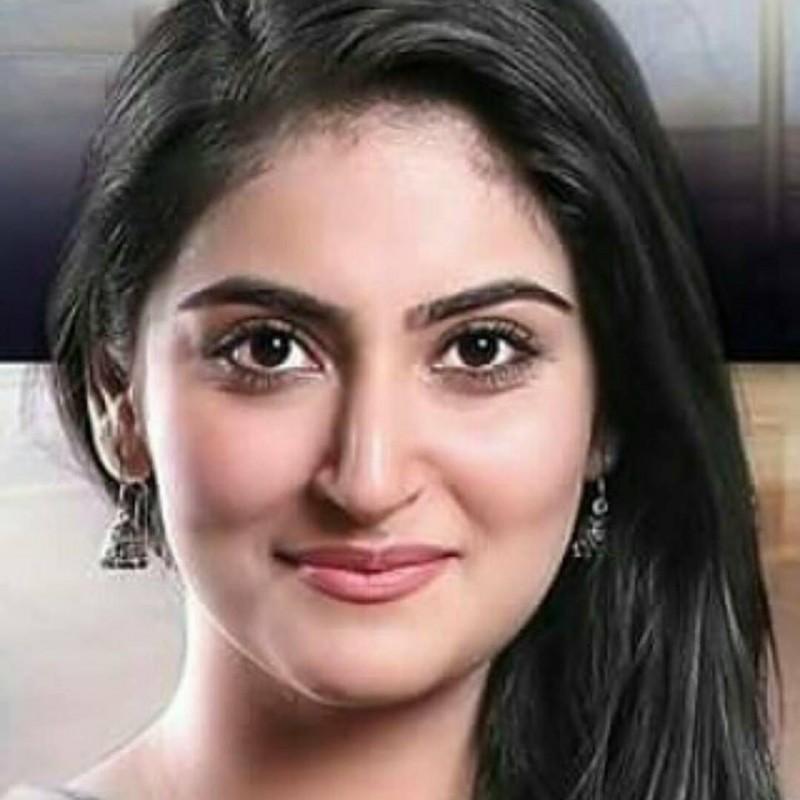 Zgodba o odnosih Cartoon In Urdu - Zelo vroča pakistanska igralka Sofia Ahmed Scandal-6914