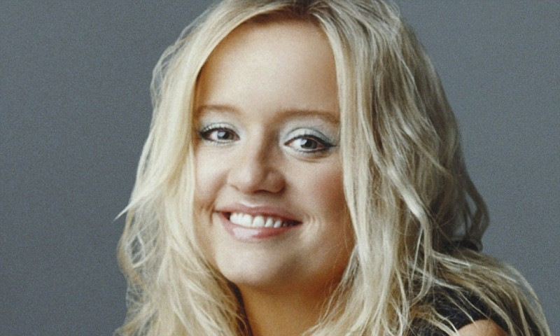Lucy Davis Movies List Height Age Family Net Worth
