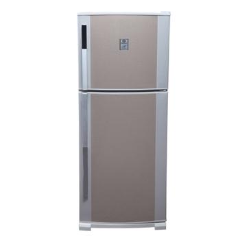 Dawlance 9170 wb m monogram top freezer double door for Door 55 reviews