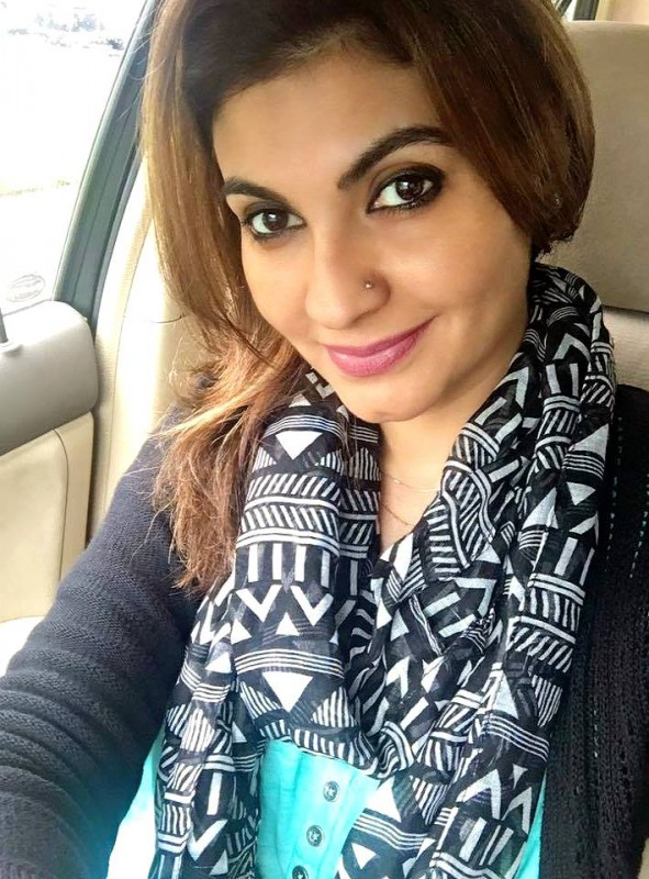 fariha pervez drama amp album list height age family net