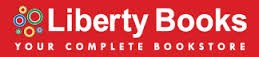 LIBERTY BOOKS (PVT LTD.
