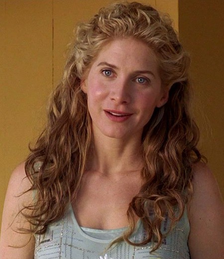 Elizabeth Mitchell Movies List, Height, Age, Family, Net Worth