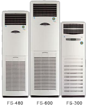 Pel Fs 600 Floor Standing Ac Price In Pakistan Review