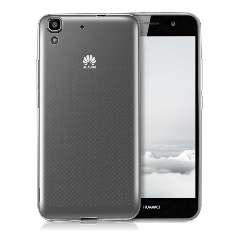 huawei y6 pro price in pakistan specs comparisons. Black Bedroom Furniture Sets. Home Design Ideas