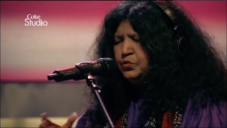 Abida Parveen Albums List Height Age Family Net Worth